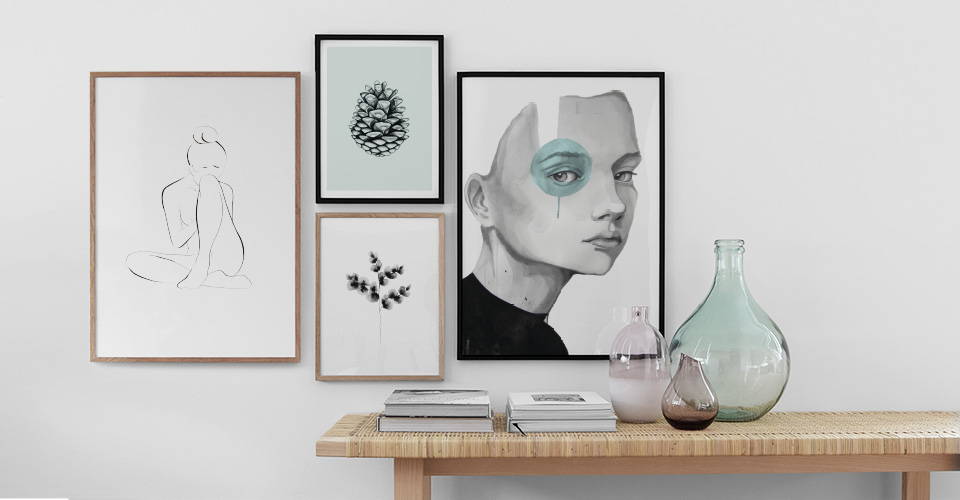 posters-illustration-art